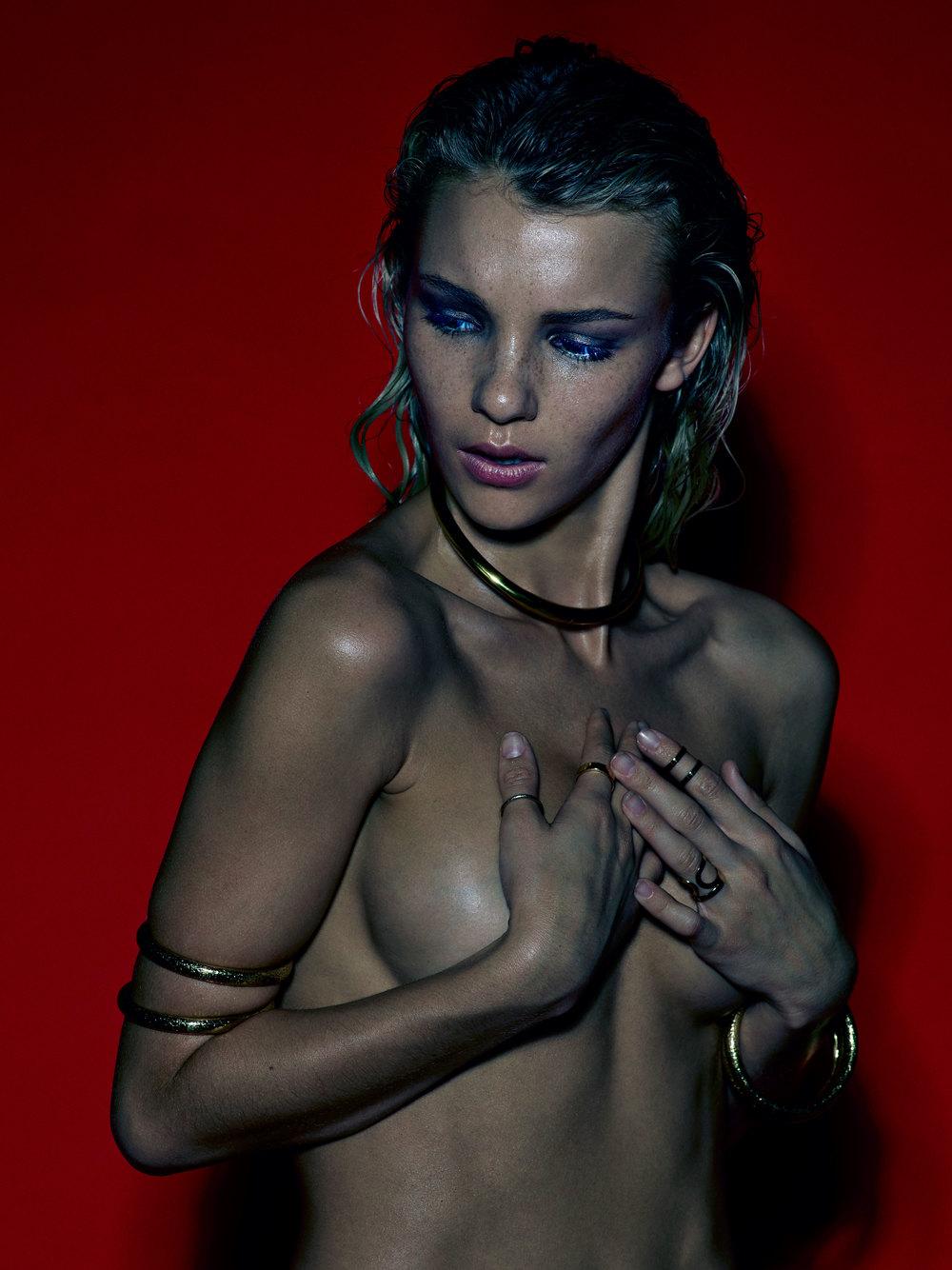 Rachel-Yampolsky-Sexy-1