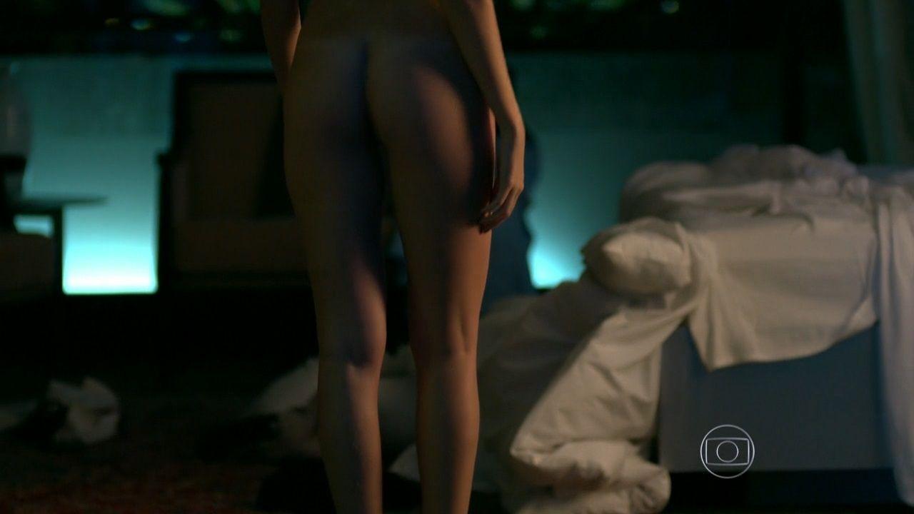 Nude Batista 98