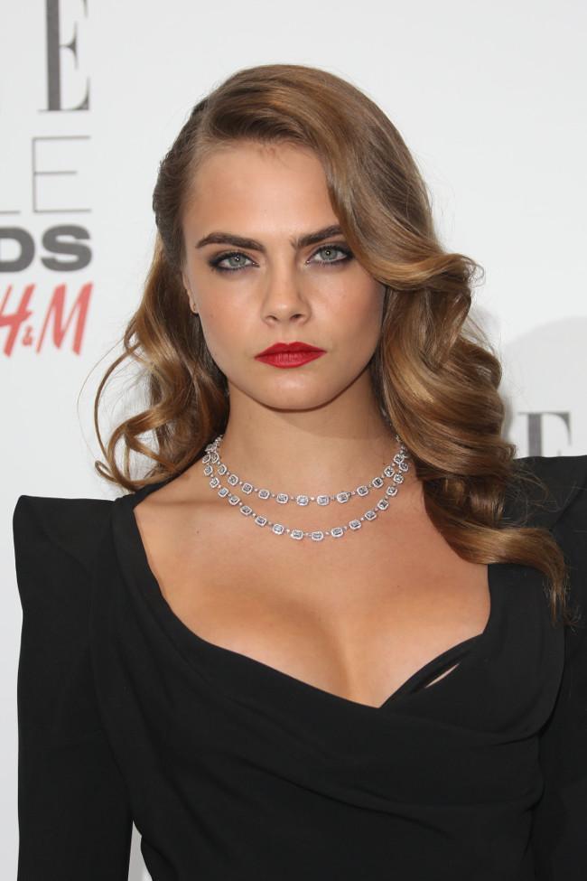 cara-delevingne-sexy