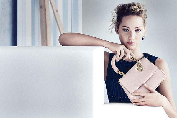 jennifer-lawrence-dior-spring-2015-1