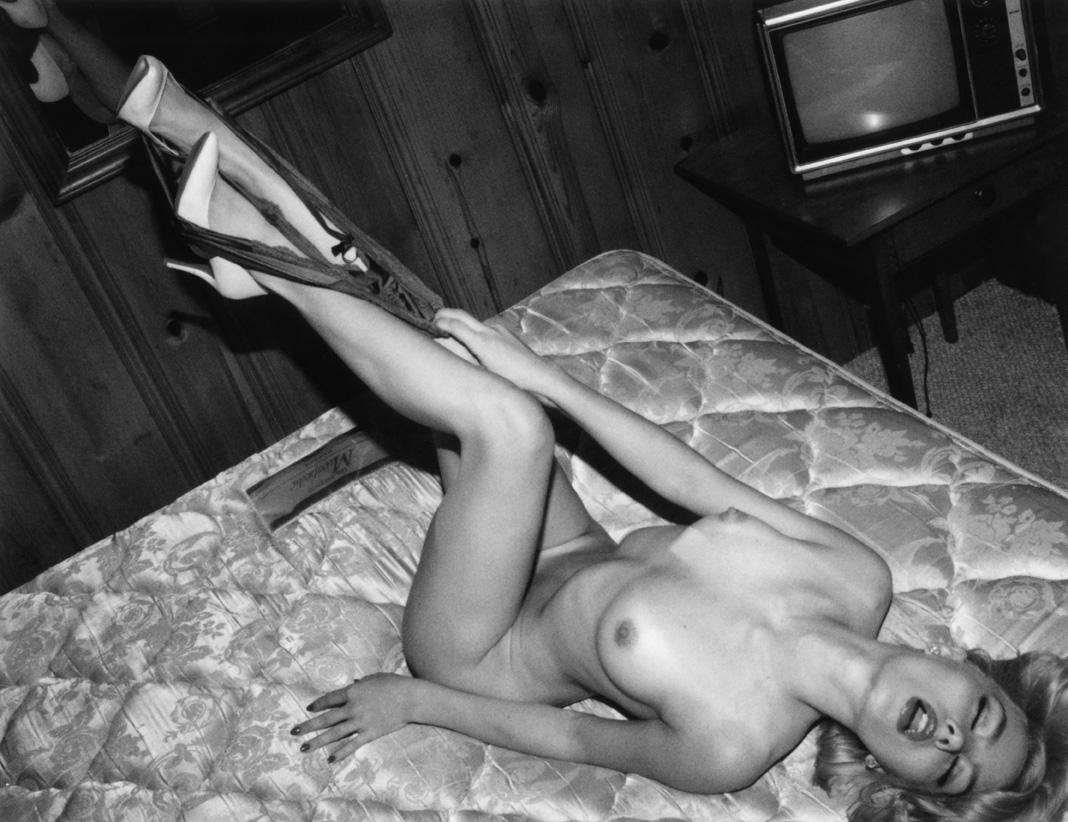 hood celebrity nudes