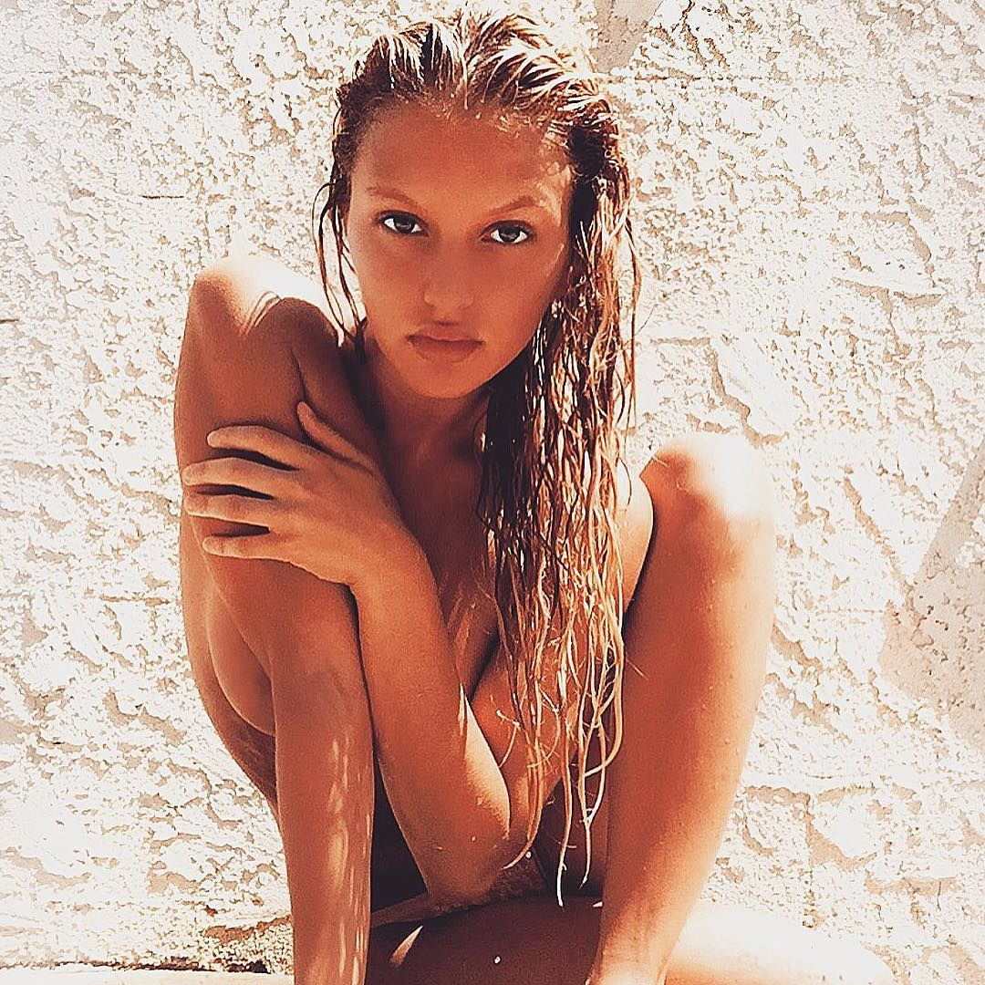 lГ©a seydoux naked