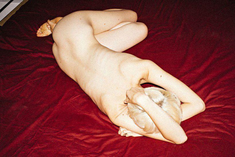 Beatrice-Angelini-Nude-1