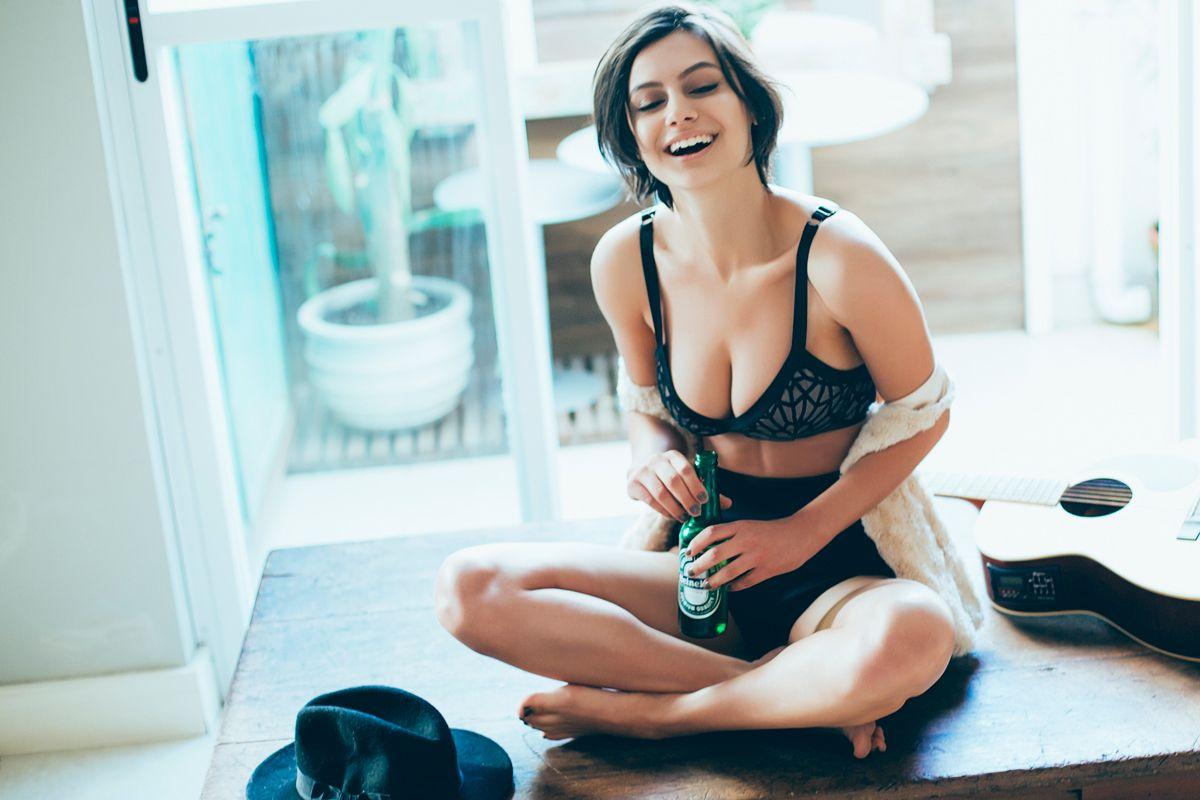 Video Tits Carol Geremia  naked (37 photo), YouTube, underwear