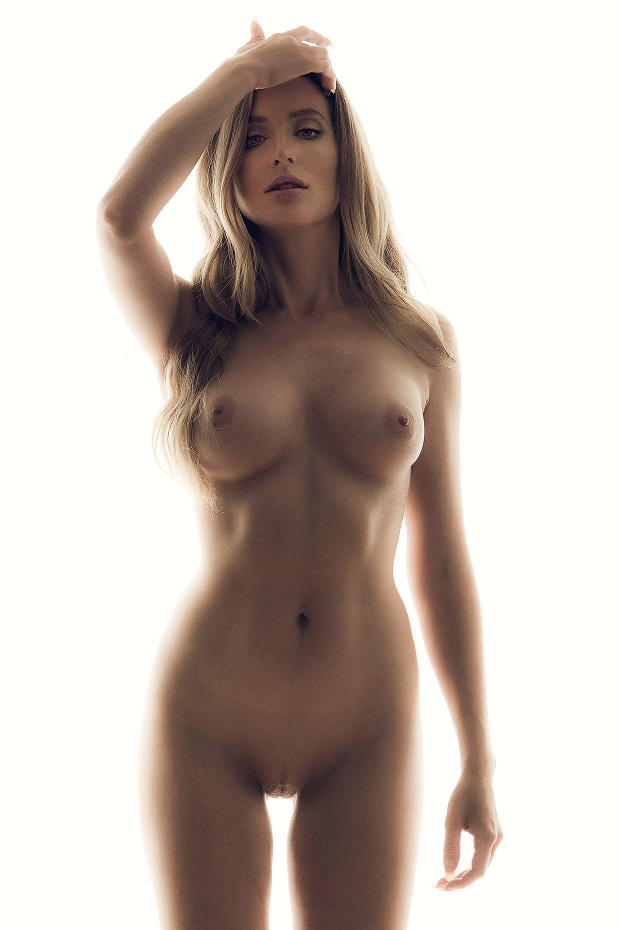Sexy Asin Nude