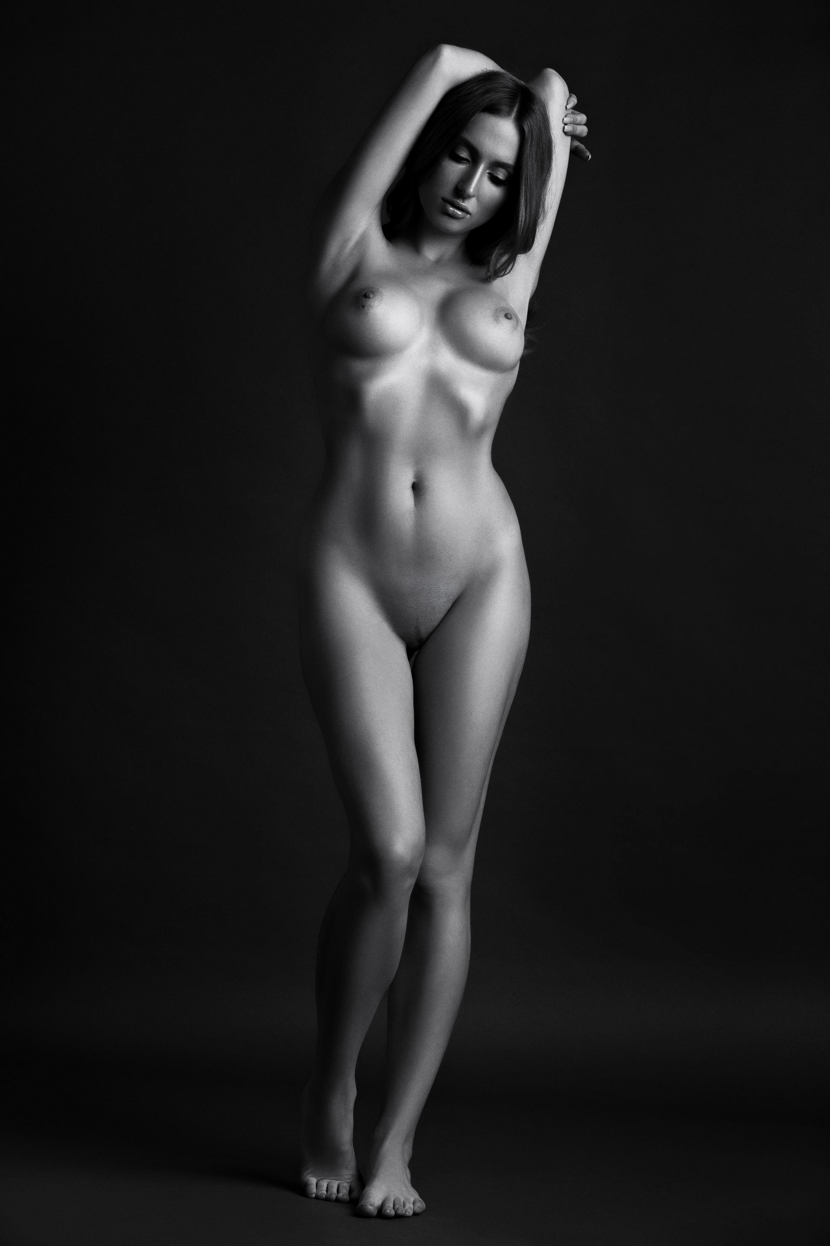 chatroulette nude caroline andersen naken