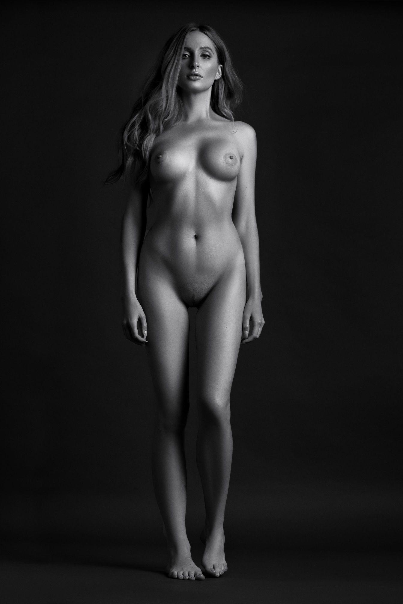 cameltoe Leaked Kate Grigorieva naked photo 2017
