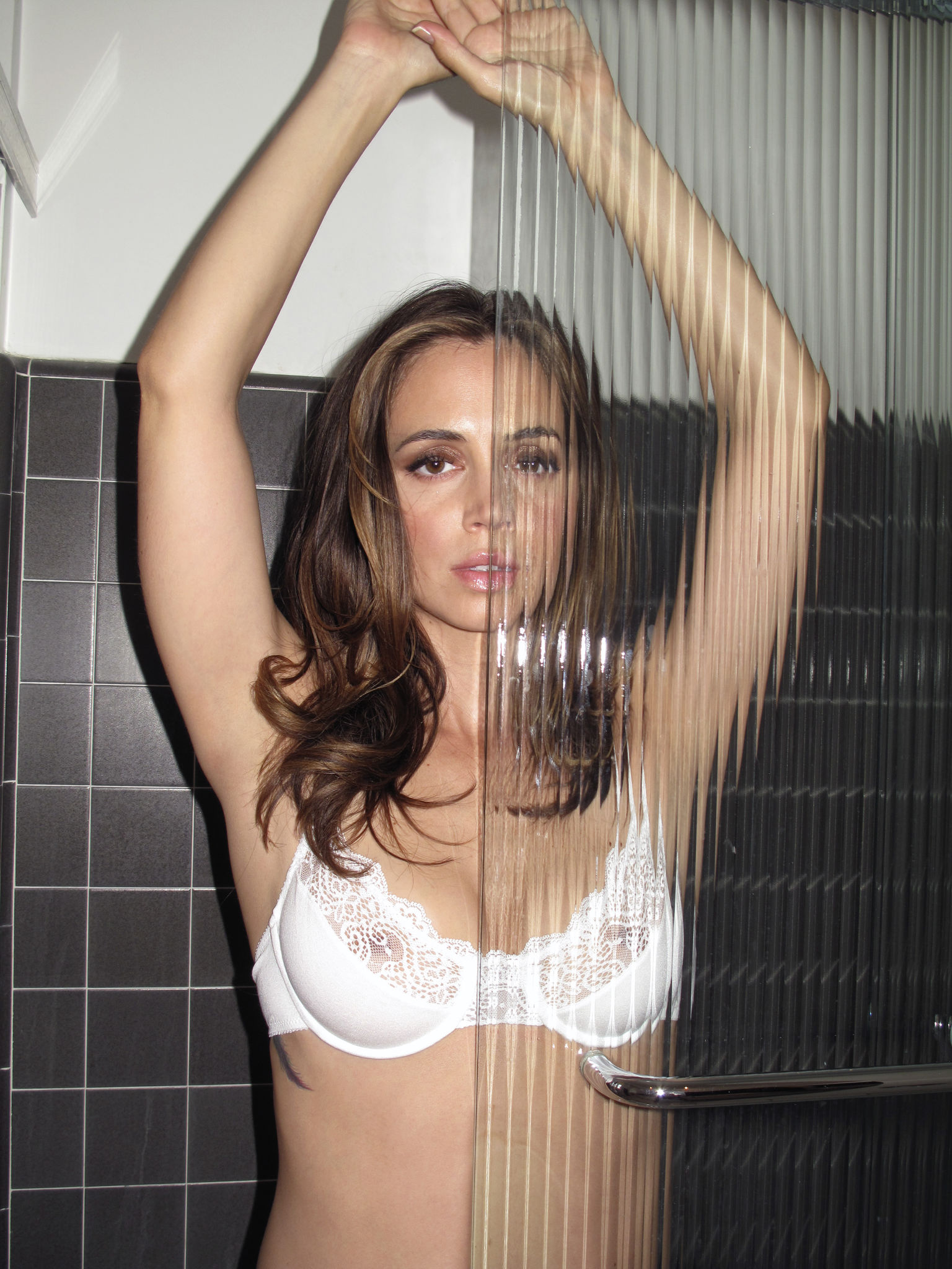 eliza-dushku-having-sex-girls-slumber-party-theme