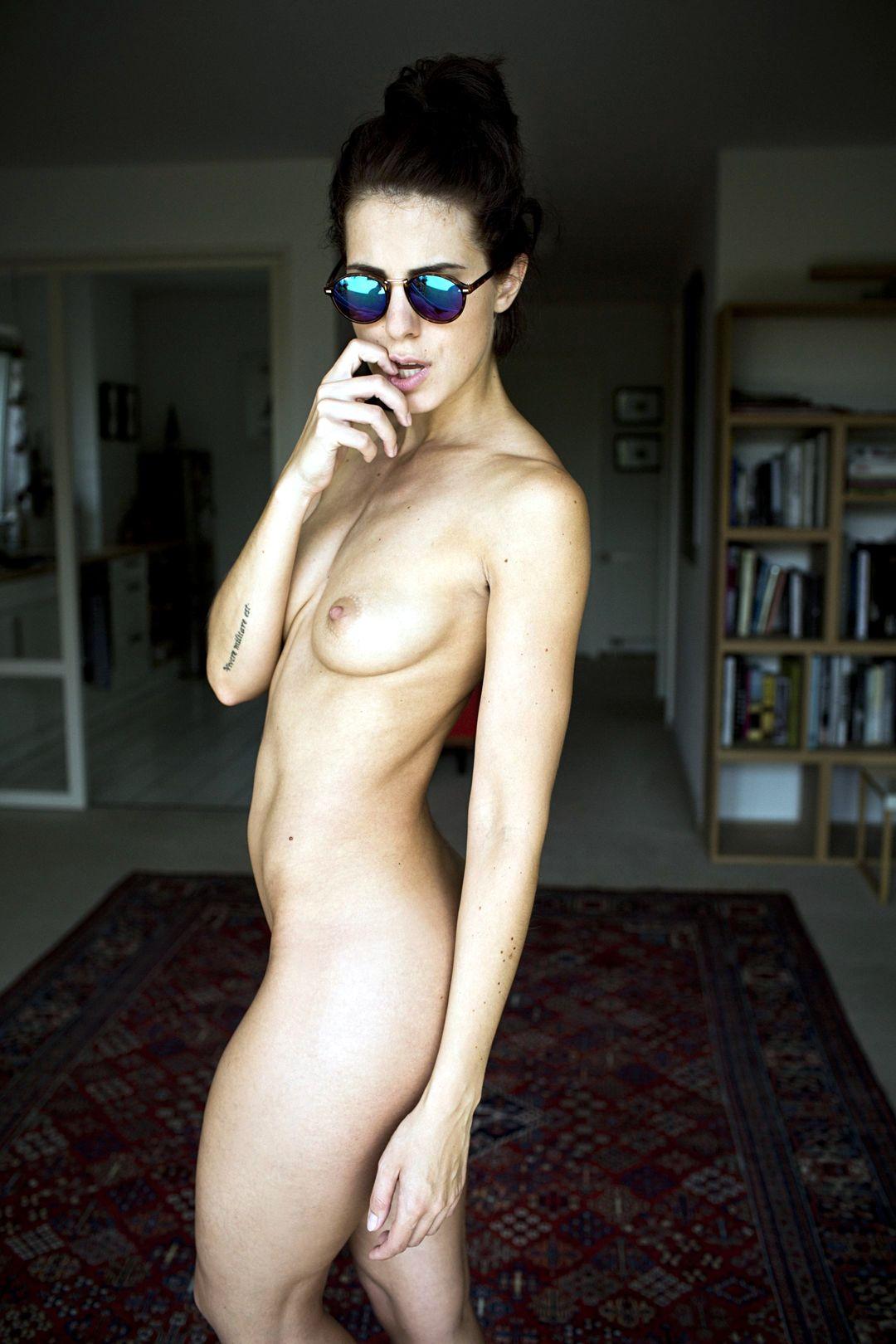 Franzi Skamet Nude Photos and Videos nude (57 photos), Sideboobs Celebrites image