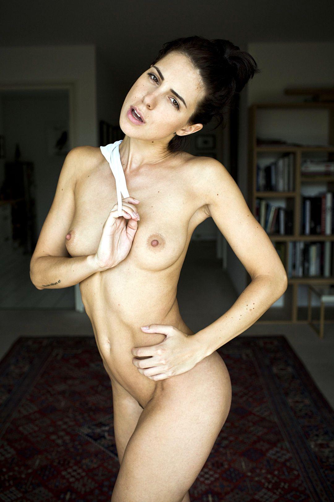 Katie Price Sex Tape foto