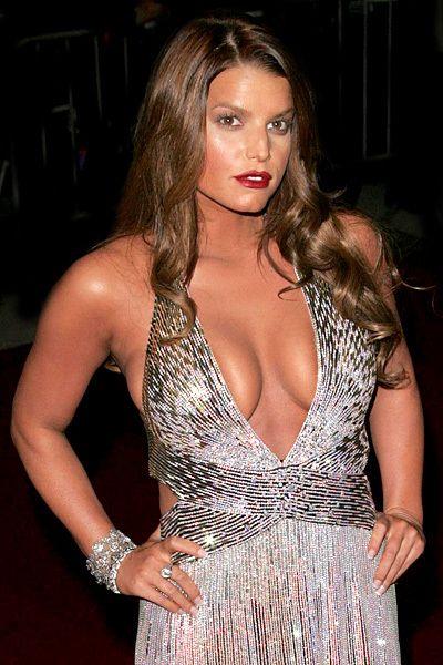 Jessica-Simpson-sexy