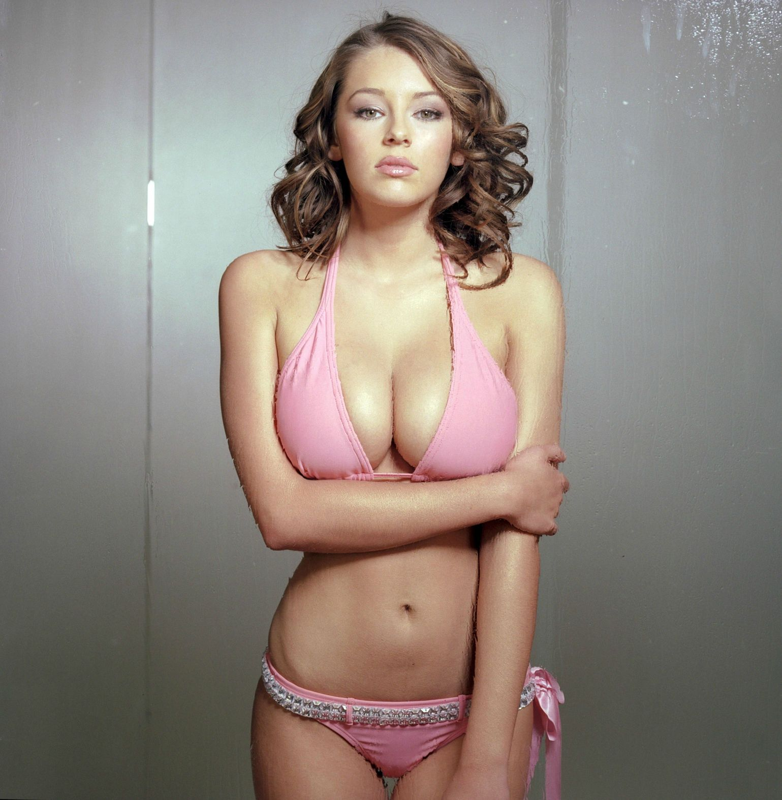 Kat dennings nudes leaked naked photo