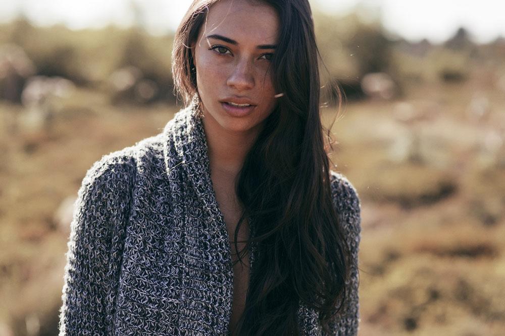 Kirstie-Beck-Topless-7