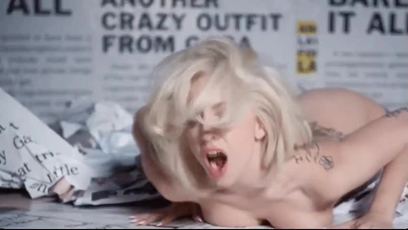 Lady-Gaga-Nude-5