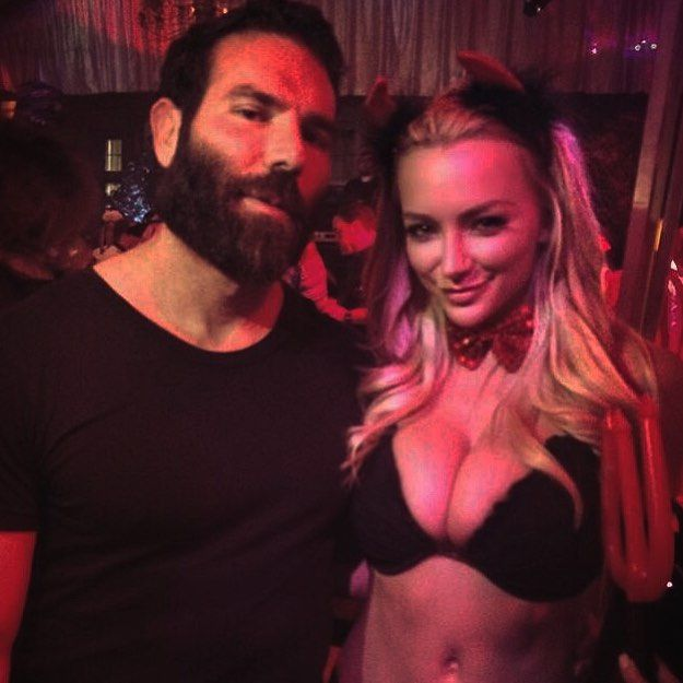 Lindsey Pelas Sexy (8 New Photos)