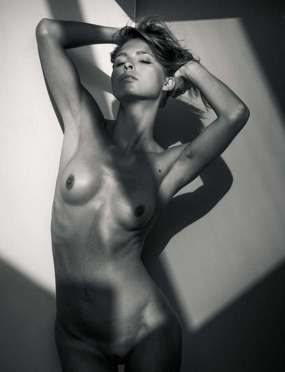 Melissa Miller Porno 41
