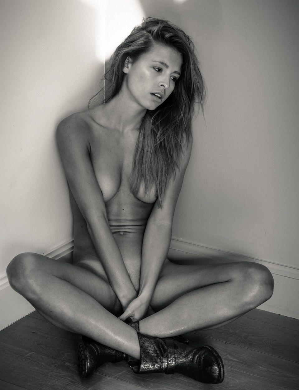 Vicky valentine uk pornstar