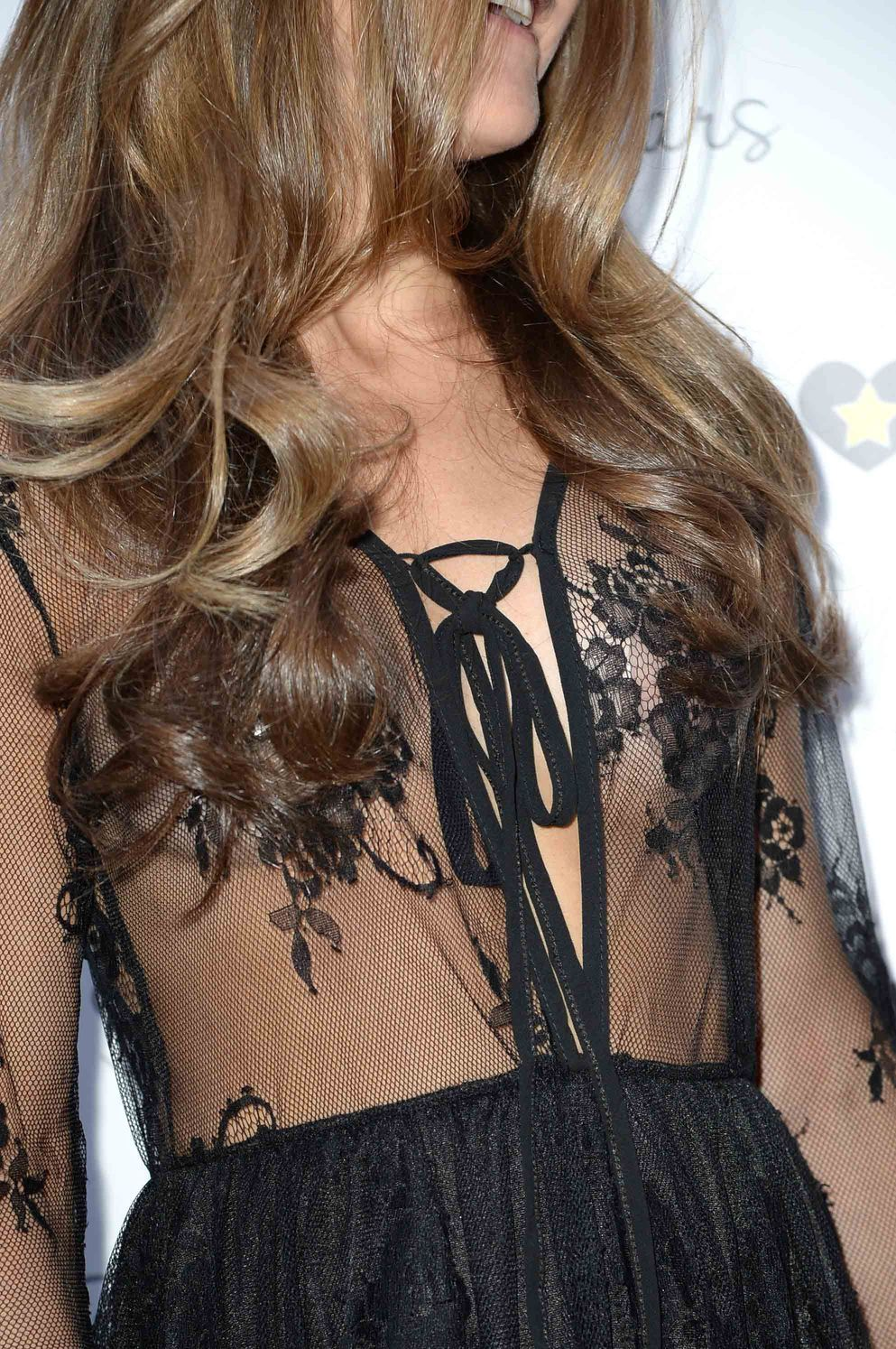Nikki Grahame-See-Through-1