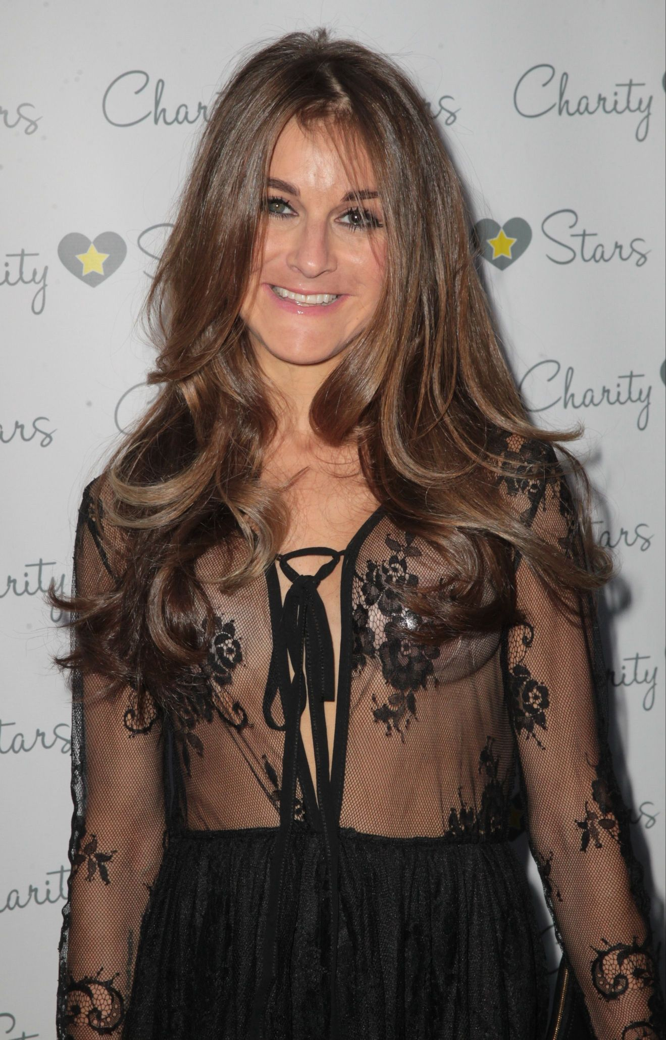 Nikki Grahame-See-Through-3
