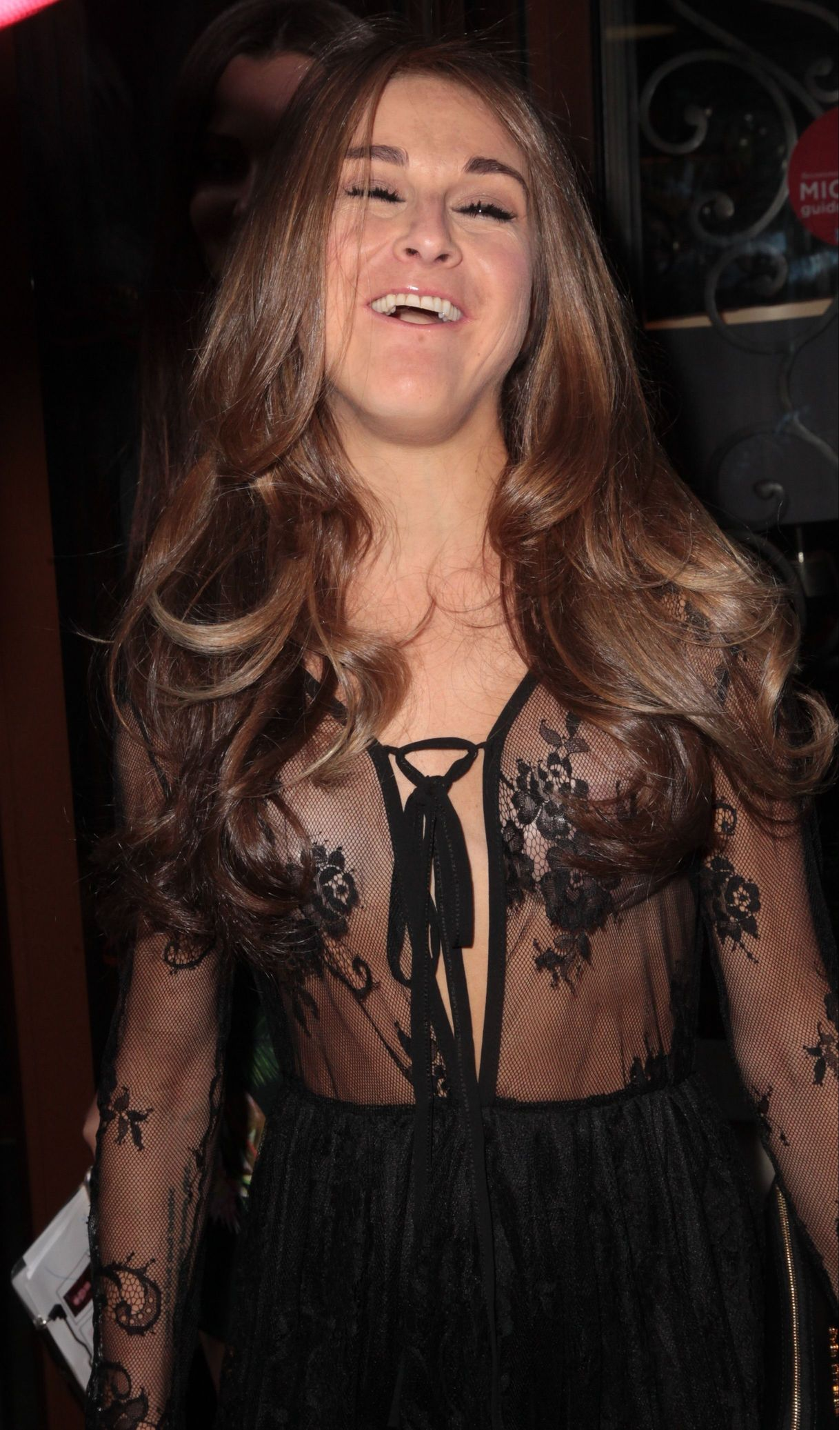 Nikki Grahame-See-Through-4
