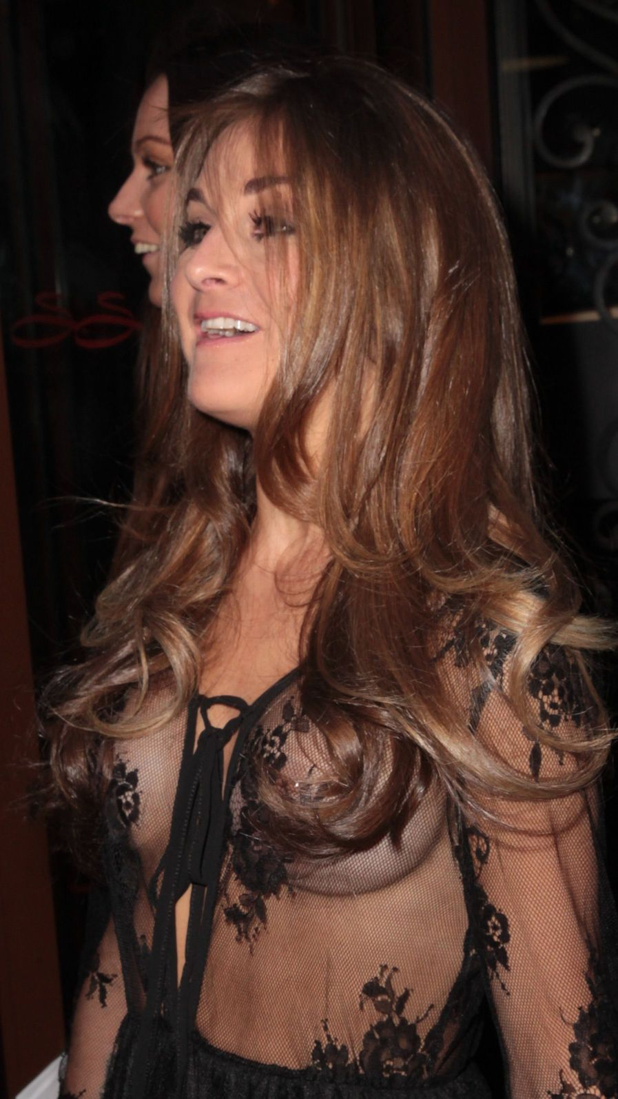 Nikki Grahame-See-Through-5