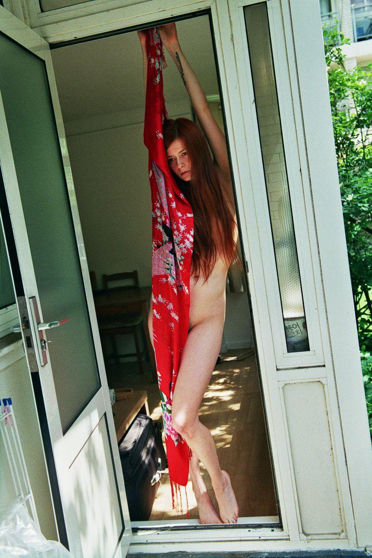 Erotica Nina Sever naked (48 photo), Ass, Fappening, Instagram, legs 2017