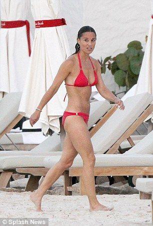 Pippa-Middleton-Bikini-1