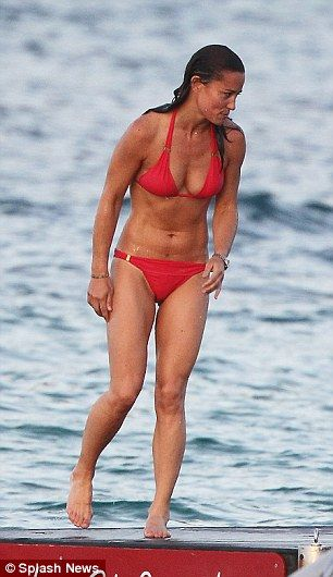 Pippa-Middleton-Bikini-5