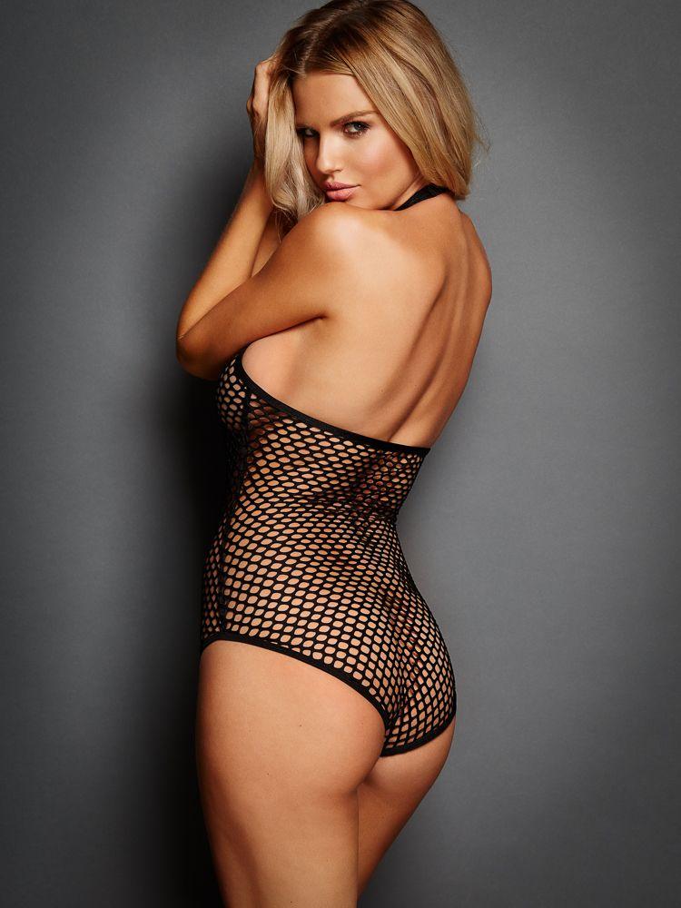 Rachel Mortenson Sexy (10 Photos)