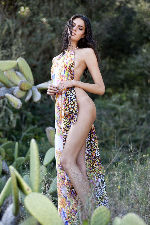 Rafaella-Consentino-Topless-2