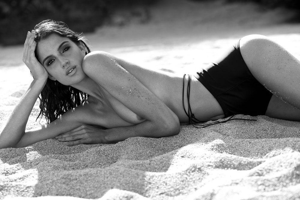 Rafaella-Consentino-Topless-6