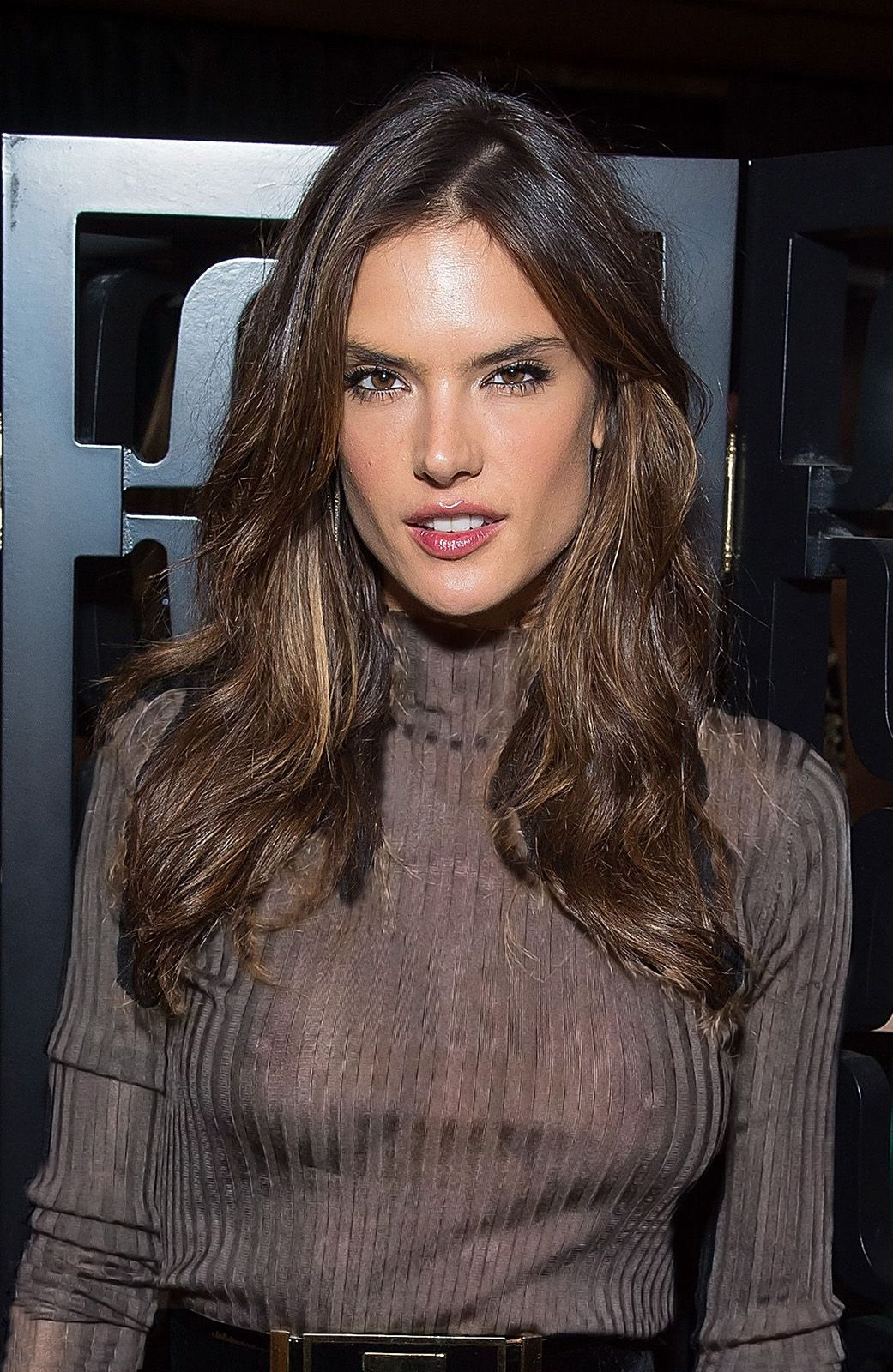 Alessandra-Ambrosio-See-Through-13