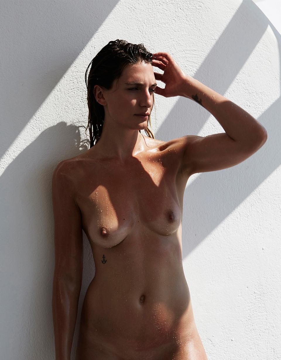 Good, agree Greek nude alexandra similar