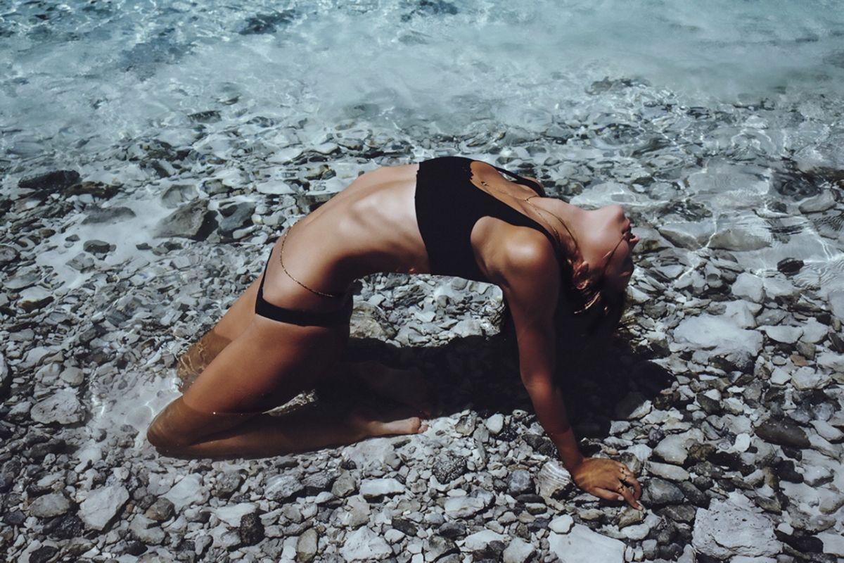 Maria Sharapova Nude Masturbation Video And Upskirt Compilation naked (38 image)