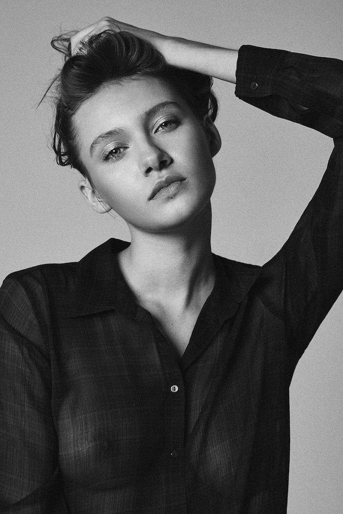 Anastasia-Pochernikova-Braless-1