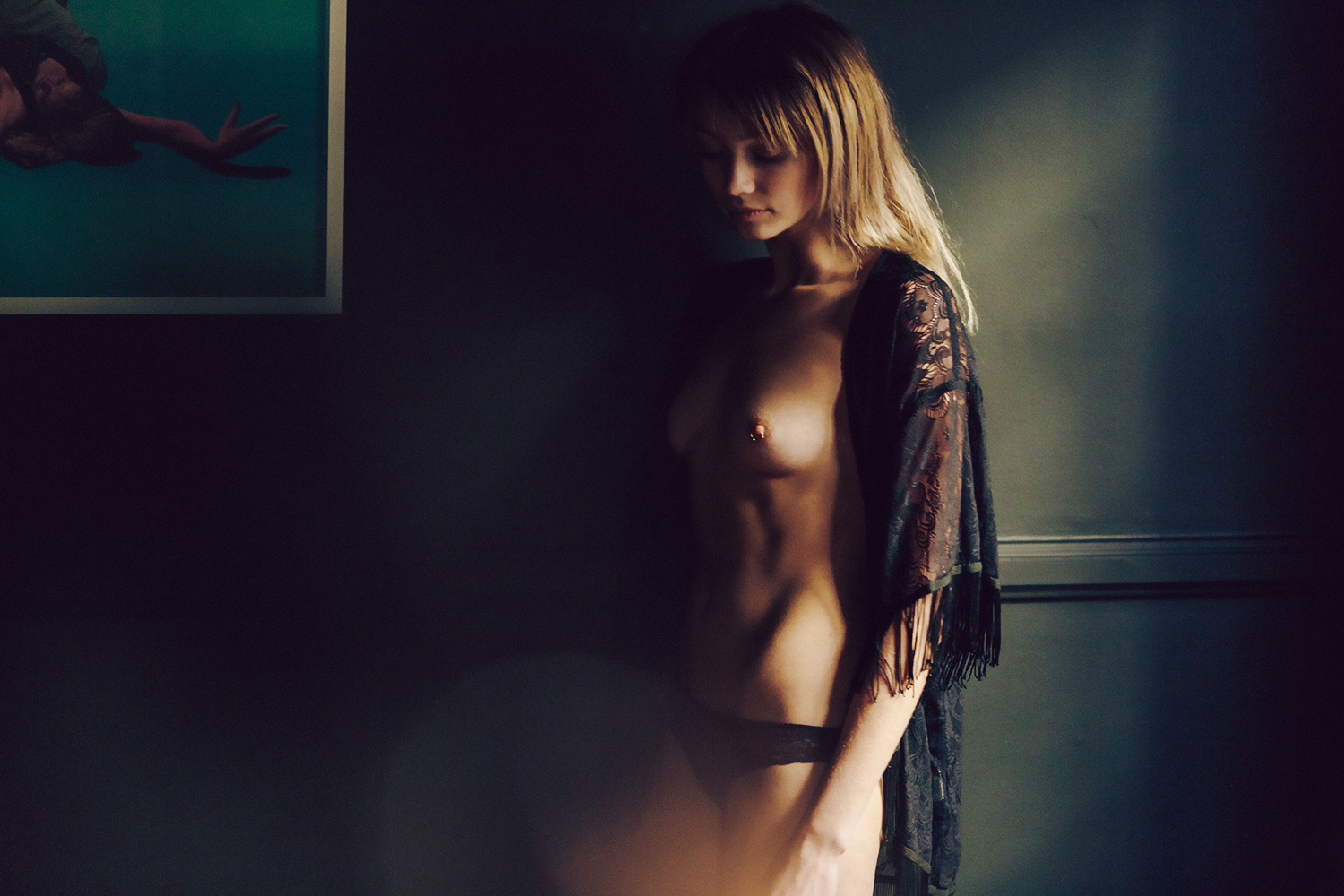 Cailin-Russo-Topless-2