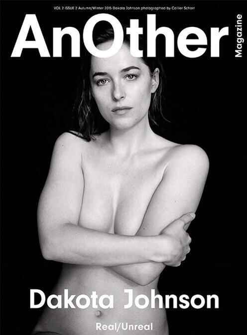 Dakota-Johnson-Topless-1