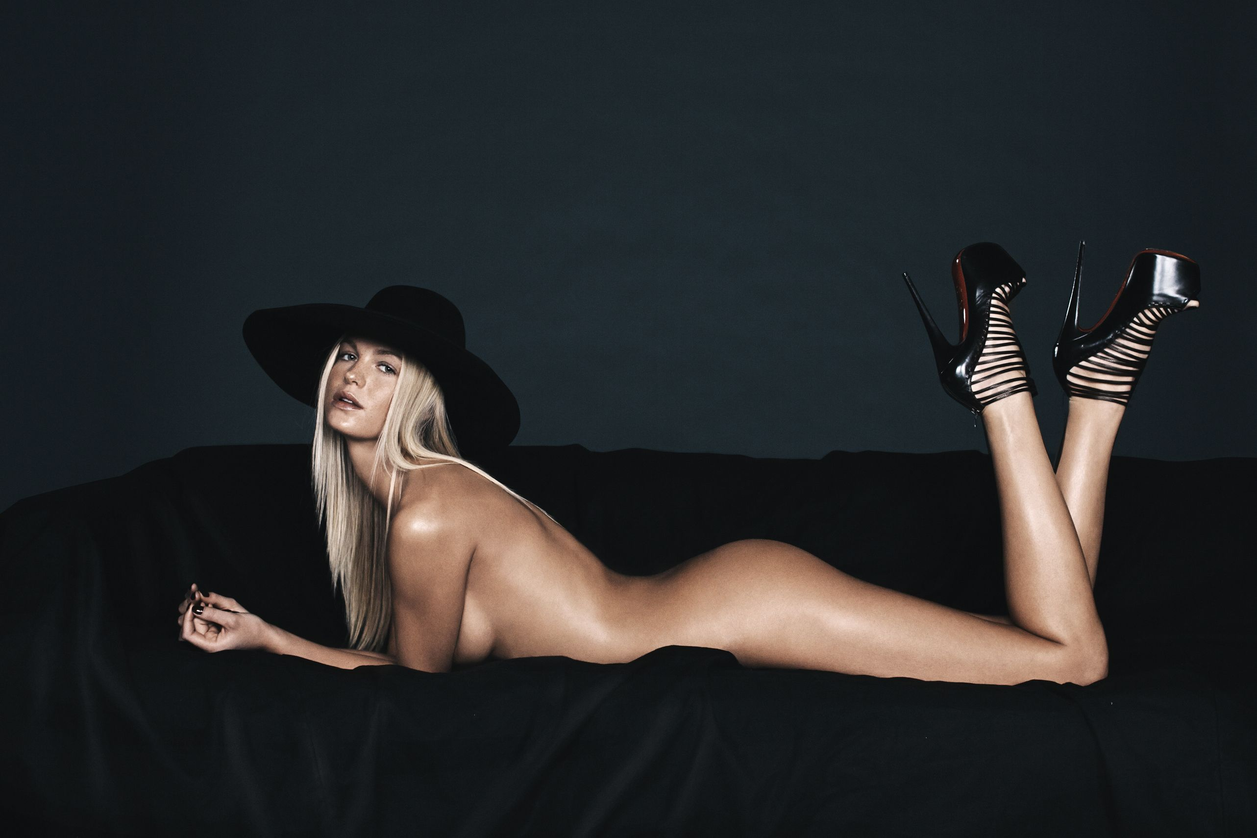 Carolann recommends Brazilian gay porn gomez aguilar tube