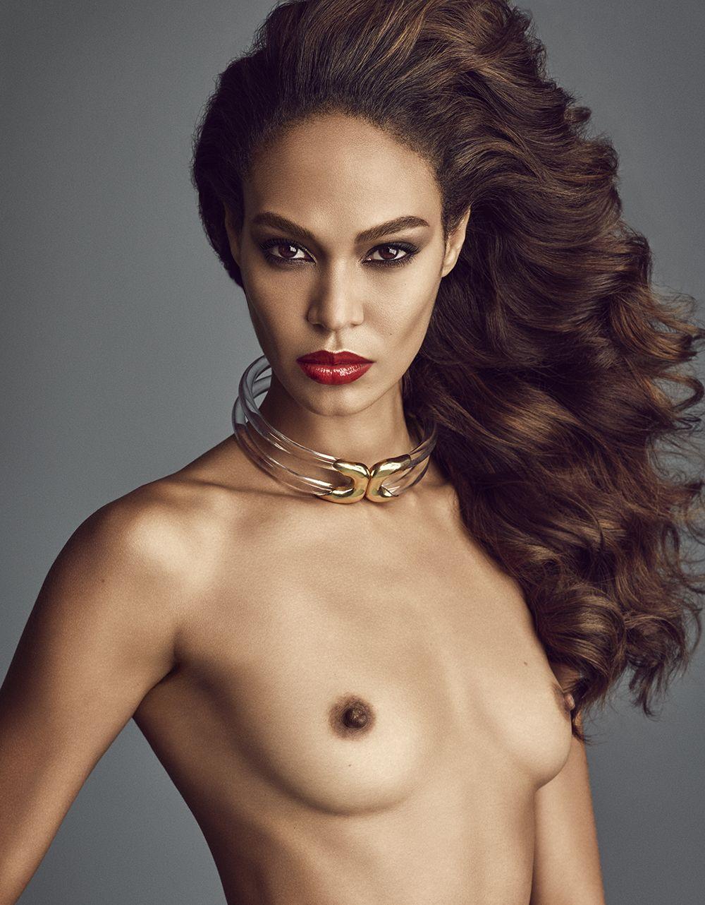 sexy joan