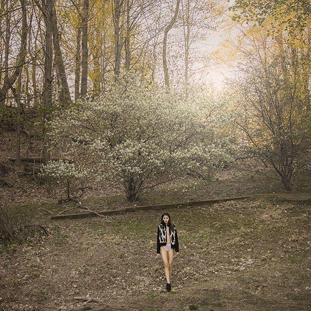 Kara Neko Nude (1 Photo + 8 GIFs)