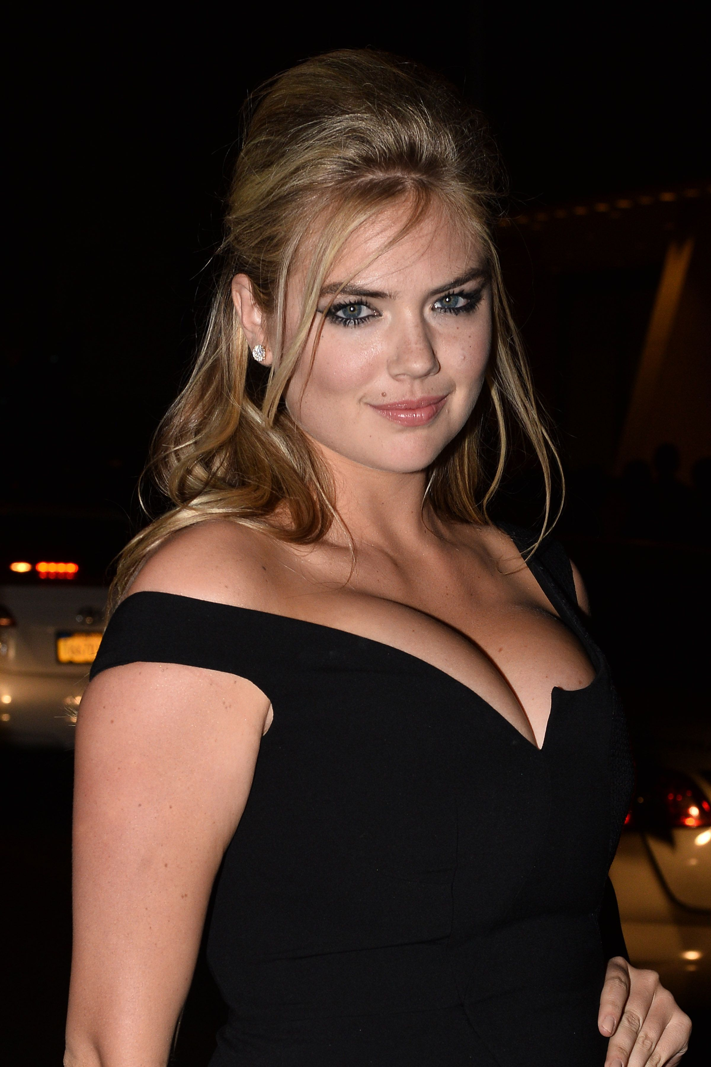 Kate Upton nude (14 photos), photo Paparazzi, YouTube, braless 2019