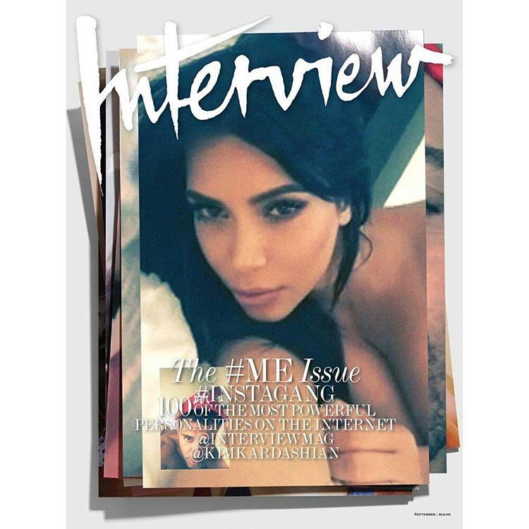 Kim Kardashian Sexy (4 New Photos)