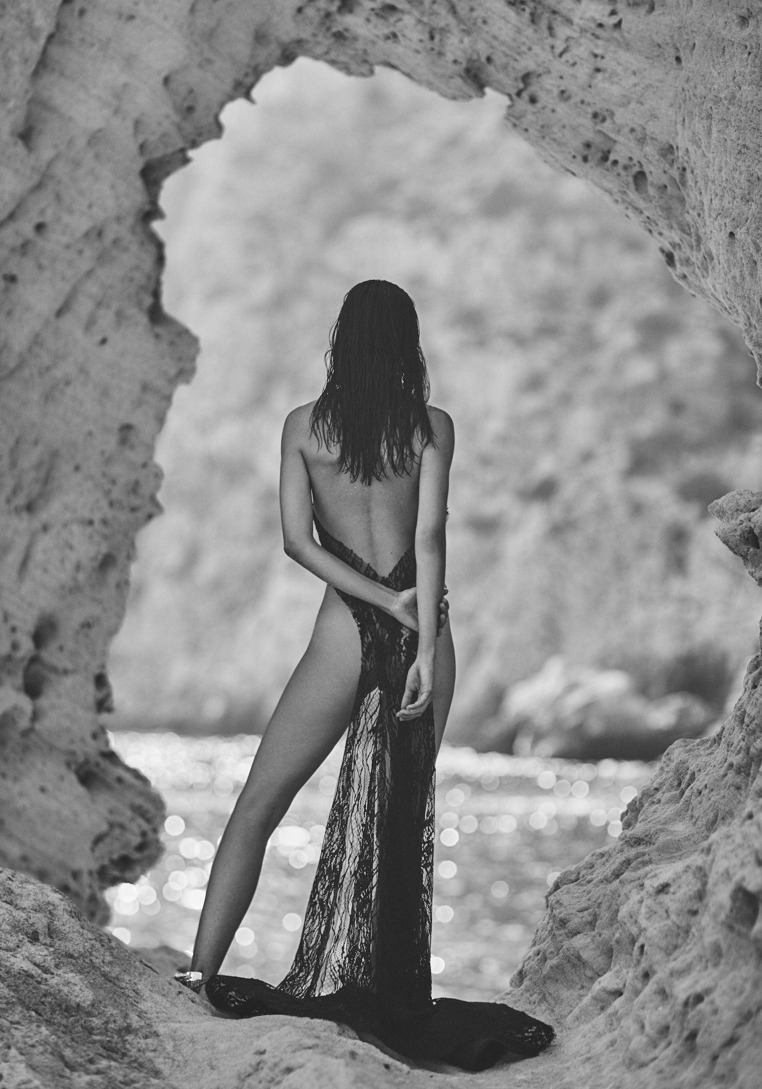Fuck Mariacarla Boscono nude (28 photo), Sexy, Bikini, Twitter, cameltoe 2018