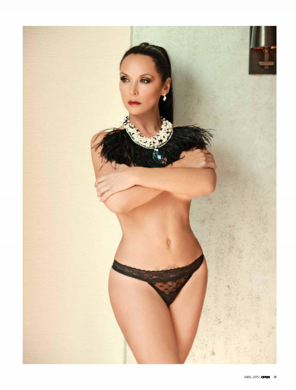 nude (15 photo), Is a cute Celebrites image