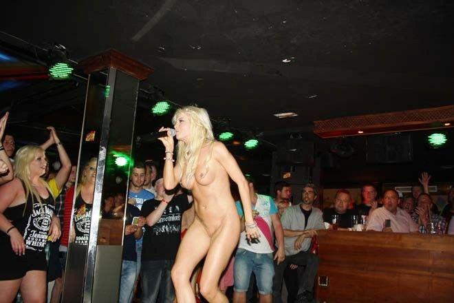 mia julia br ckner nude 40 photos thefappening
