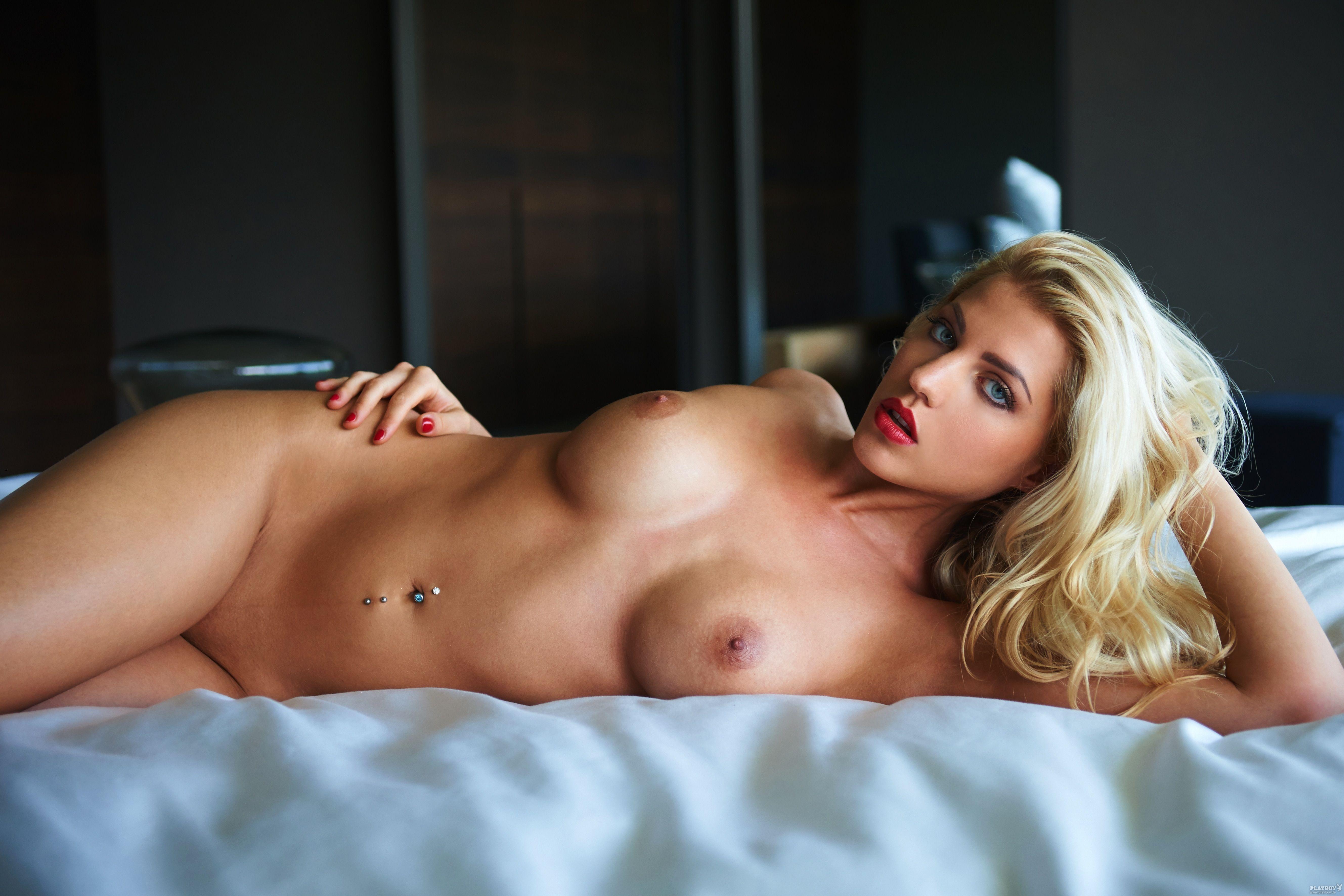 Natalia velez nude, close up black gir pussy fucking