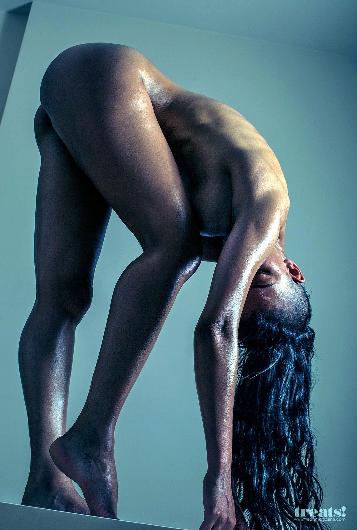 Sculpt-Nude-Models-14