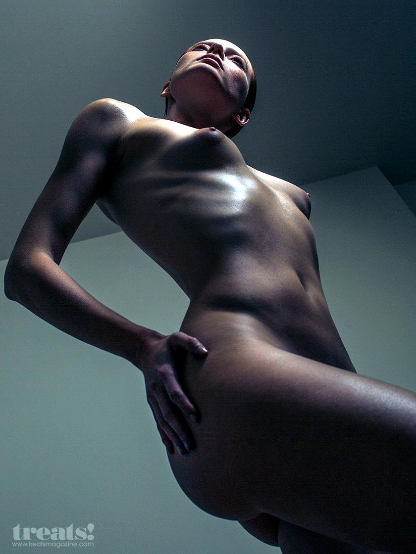 Sculpt-Nude-Models-17