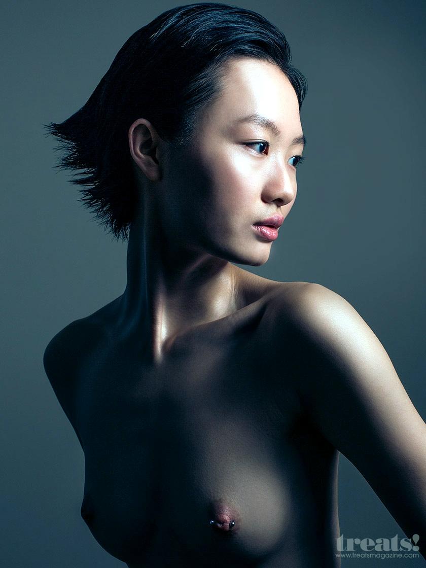 Sculpt-Nude-Models-20