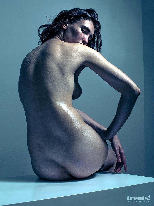 Sculpt-Nude-Models-22